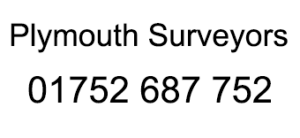 Plymouth Surveyors - Property and Building Surveyors.